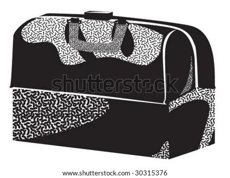 Festive Indian Elephant Stock Vector 59784580 Shutterstock