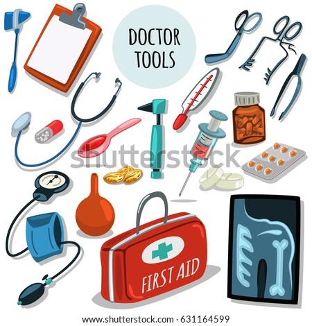 Health Tools Khouri