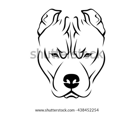 Free Lion Clipart Black And White likewise Search Vectors as well Pit bull moreover Lion Menu Card additionally Royalty Free Stock Photos Dog Walking Cartoon Image21856458. on angry lion cartoon black and white