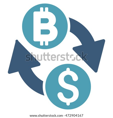official bitcoin stock symbol what is happening to