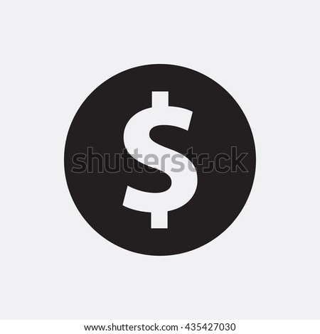 Dollar Icon, Dollar Icon Eps10, Dollar Icon Vector, Dollar Icon Eps, Dollar Icon Jpg, Dollar Icon, Dollar Icon Flat, Dollar Icon App, Dollar Icon Web, Dollar Icon Art, Dollar Icon, Dollar Icon, Dollar - stock vector