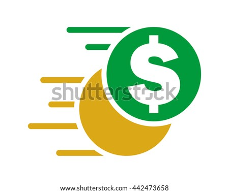 dollar money symbol