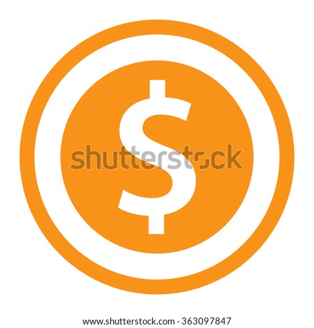 Singapore Currency Symbol