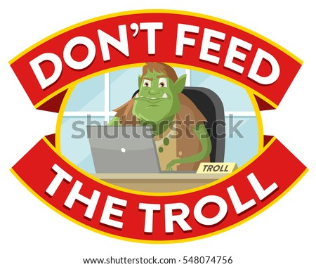 stock-vector-don-t-feed-the-troll-sign-5