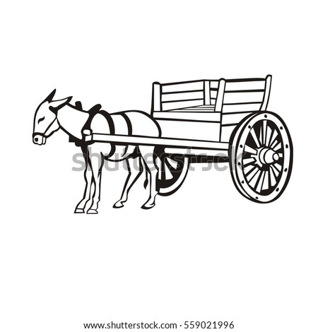 show product with Donkey Cart 559021996 on 36918592 besides Donkey Cart 559021996 as well 3300871 Tovino Thomas Actor Typography Face Logo besides Smile More Coloring Page Vector Illustration 637336087 additionally 151238.