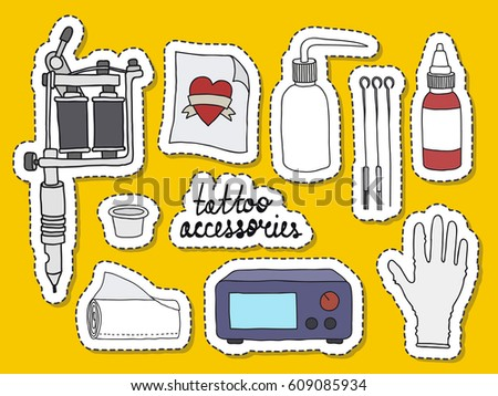 White glove service meaning in hindi