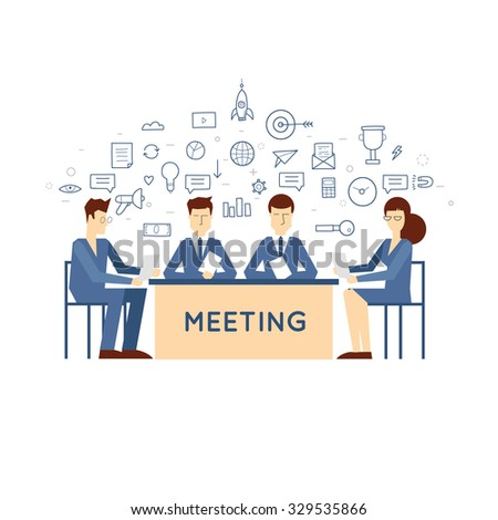 Doodle Meeting Business Discuss Strategy Development 329535866 moreover Swot Analysis Table Template Strength Weaknesses 721399687 furthermore Personal Psychological Factors Influencing Individual Behavior Organization additionally 433 likewise Eo. on privacy organization chart