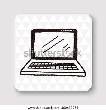 Doodle Notebook computers