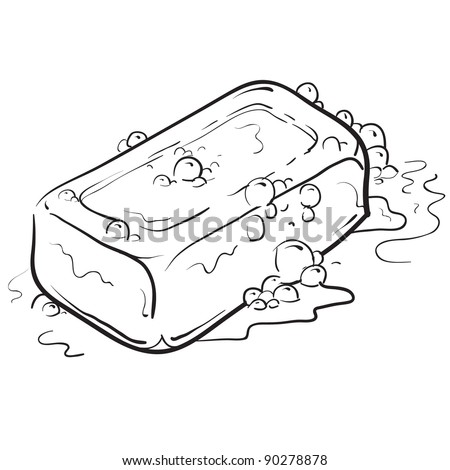 Soap In The Soap Dish Stock Images, Royalty-Free Images & Vectors ...