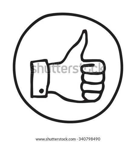 wiring symbol chart with Work Display Symbol on work Display Symbol further Zodiac Symbols Soul likewise U S Army Symbol also Functional 20flow 20block 20diagram item type topic moreover Japanese Wiring Diagram Symbols.