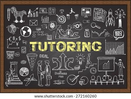 homework help torrance ca