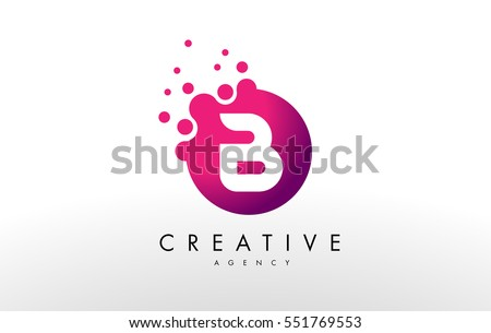 Fine 12X12 Ceramic Tile Tiny 16 By 16 Ceramic Tile Round 18 Ceramic Tile 2 X 12 Subway Tile Youthful 2 X 8 Glass Subway Tile Pink2X4 White Ceramic Subway Tile Dots Letter B Logo B Letter Stock Vector (2018) 551769553   Shutterstock