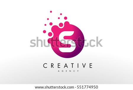 Logo stockbilder und bilder und vektorgrafiken ohne for S design photo