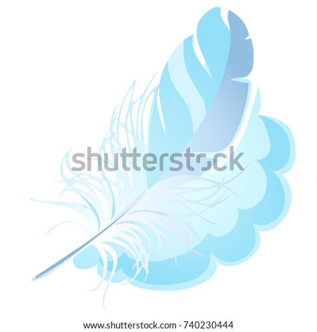 downy feather stock images royaltyfree images amp vectors