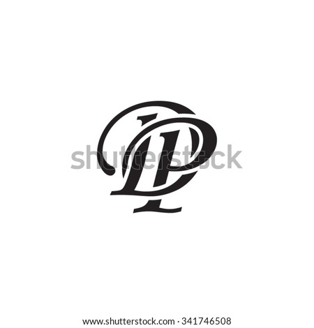 dp stock photos images amp pictures shutterstock