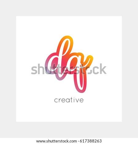 Dq Logo Vector Useful Branding Symbol Stock 617388263 Rh Shutterstock Com DQ History PDF