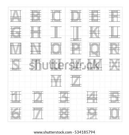 drafting stock images royalty free images vectors shutterstock