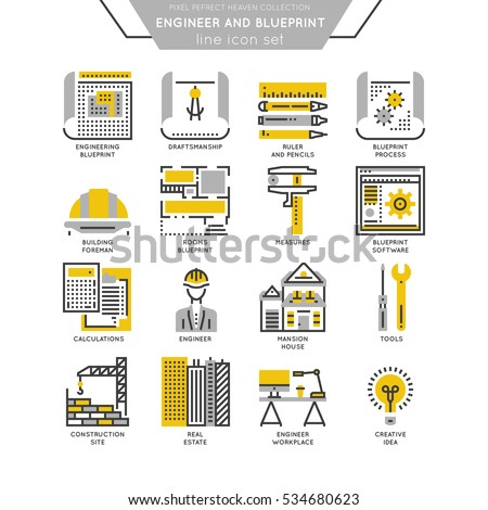Draftmanship tools engineering software workplace construction stock draftmanship tools for engineering software and workplace construction site real estate malvernweather Images