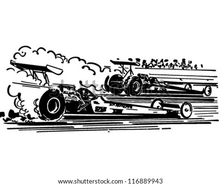 Dale Earnhardt Jr Race Cars besides Car Brand Logo With Wings furthermore Wiring Diagrams For Bentley in addition Bmw Auto Seat Replacement furthermore Alfa Romeo Engine For Sale. on dragster wiring diagrams