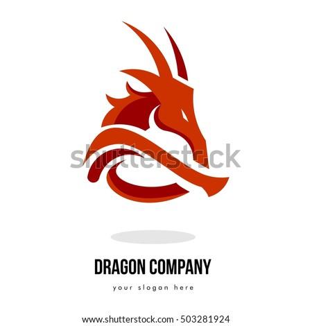 Fox Logo Stock Vector 486201229 - Shutterstock  Fox Logo Stock ...