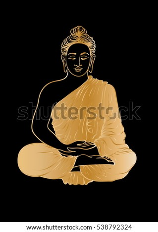 limoges buddhist singles Discover buddhist friends date, the completely free site for single buddhists and  those looking to meet local buddhists never pay anything, meet buddhists for.