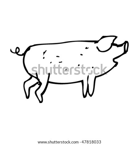 Ox Pork Meat Cuts Chart Printable Pigs further Vector Illustration Turkey Lamb Goat Chicken 327313118 as well The Black Hearted Huntingdon Hog additionally American Cuts Of Pork Vintage Typographic Hand Drawn Gg78254642 as well Hog head. on hog butcher cuts