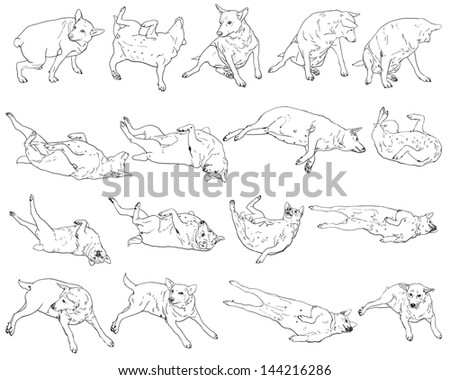 Fashion Figures besides Stock Photo Geometric Shapes Set Shape Hand Drawn Image40230940 moreover Drawing S les furthermore Merovingios renneschateau04b further 25252 Lovecraftian Symbols Etc. on gesture drawing book