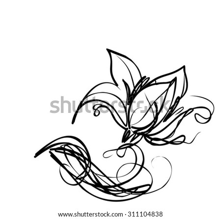 Graphic Drawings Drawing Vector Graphics With