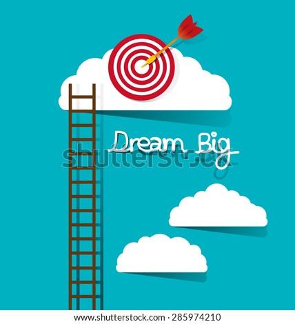 dream big for the future essay