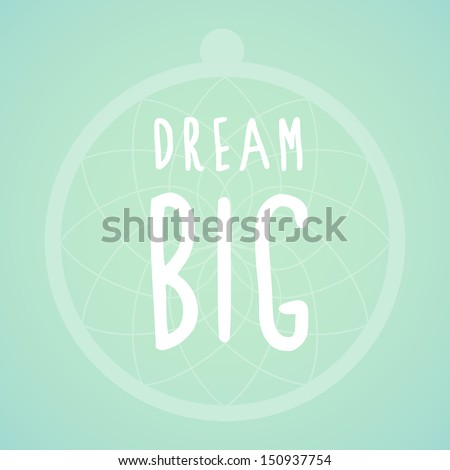 Positive thinking stock photos illustrations and vector art
