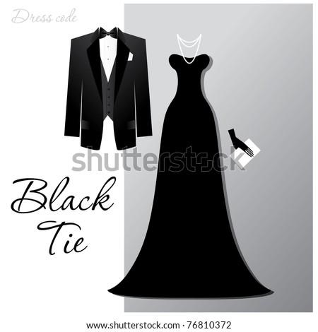 Attolini Black Tie 1024x768