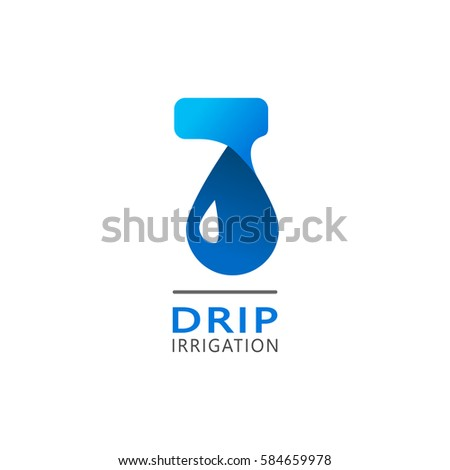 Drip Irrigation Stock Images Royalty Free Images