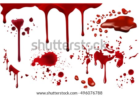 blood stock images royaltyfree images amp vectors