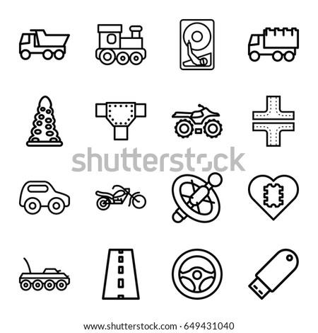Free Printable Vehicle Purchase AgreementPrintableFree Download – Truck Purchase Agreement