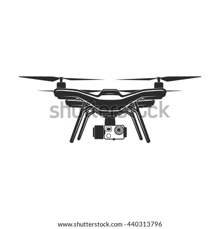 B00O1M16OC additionally 30387140 additionally Milk Jug besides Simple Circuit Of Elektronic Buzzer as well Drone Quadrocopter Wireless Fly Camera Vector 440313796. on remote controll helicopter