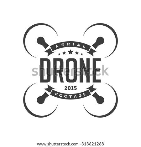 stock-vector-drone-retro-logo-313621268.jpg
