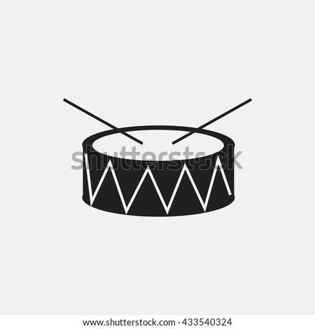 Drum Icon, Drum Icon Eps10, Drum Icon Vector, Drum Icon Eps, Drum Icon Jpg, Drum Icon, Drum Icon Flat, Drum Icon App, Drum Icon Web, Drum Icon Art, Drum Icon, Drum Icon, Drum Icon Flat, Drum Icon UI - stock vector