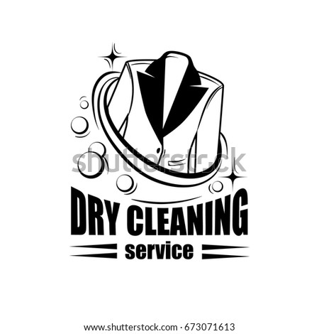 dry clean logo wwwpixsharkcom images galleries with