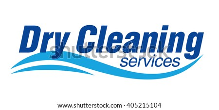 Dry-cleaning Stock Images, Royalty-Free Images & Vectors ...