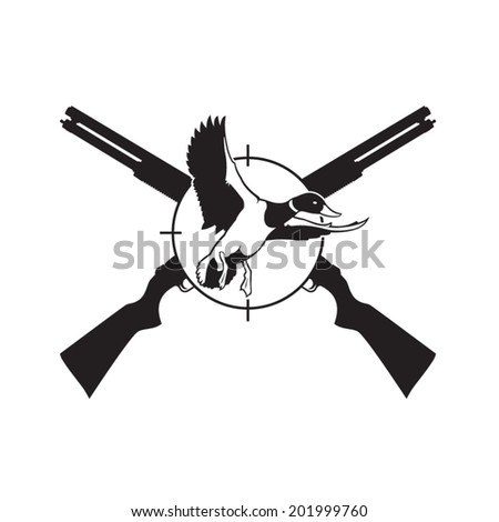 Duck Hunting Stock Images, Royalty-Free Images & Vectors ...  Duck Hunting St...