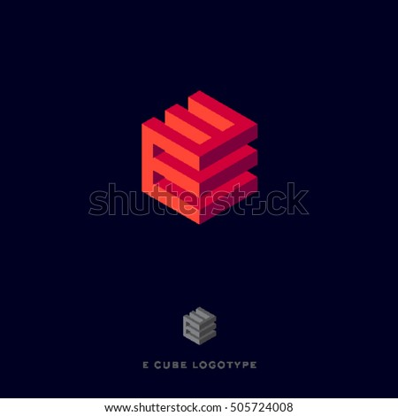 E Stock Images, Royalty-Free Images & Vectors | Shutterstock