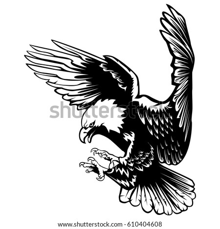 Eagle together with Eagle head logo furthermore Tattoo Eagle Heart 116440057 further 3 1 Liter Engine Diagram Timing Chain moreover Coloring Pages For Uae National Day. on liberty falcon