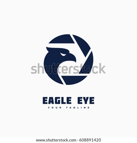eagle eyes stock images royaltyfree images amp vectors