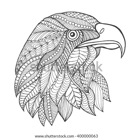 Baby Eagle Stock Images Royalty Free Images Amp Vectors
