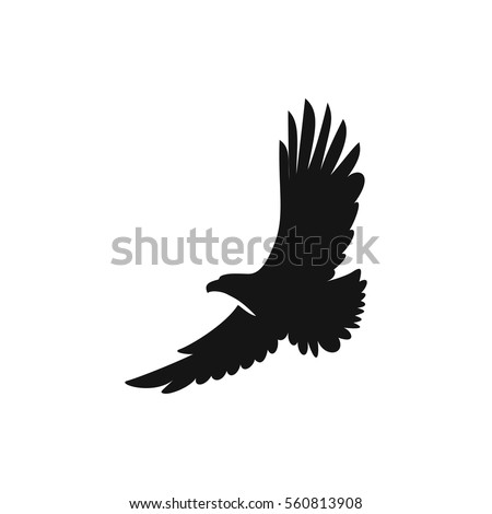 Eagle Stock Photos, Royalty-Free Images & Vectors ...