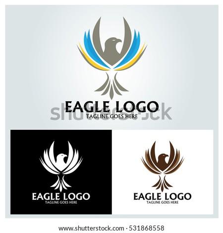 Embroidery Digitizing Embroidery Designs  Eagle Digitizing