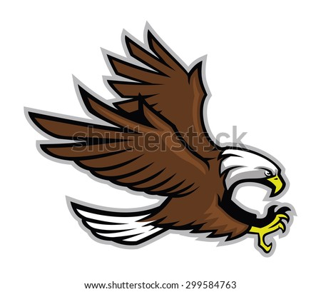School Mascot Stock Images Royalty Free Images Amp Vectors