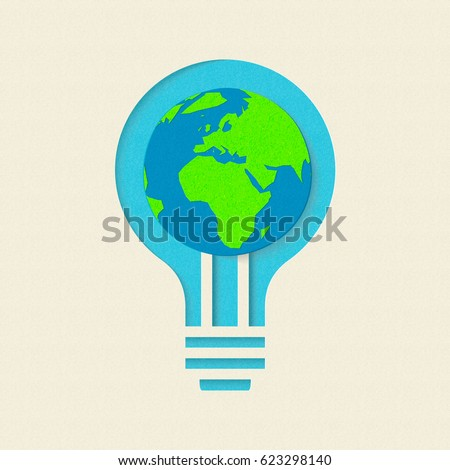 essay on environment conservation and recycling A new generation is discovering the environmental problems of our  twenty  years ago recycling was a difficult and socially wierd practice.