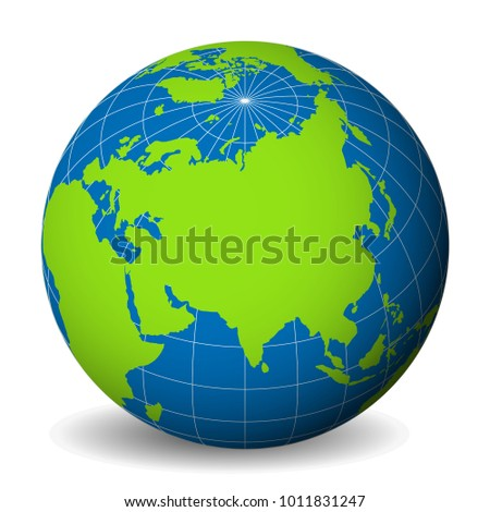blue earth asian personals A dating site for american men & asian women.