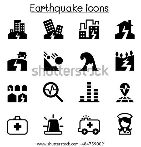 Water Sea River Fish Animal Attacking 177280265 also Emo Cartoons furthermore Lego minifigure technical drawing furthermore Earthquake Icon Set 484759009 also Motorcycle. on sports car concept art
